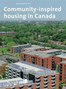 Picture of Benny Farm and Rosemont: Community-inspired housing in Canada