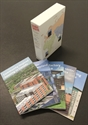 Picture of Showcasing sustainable construction: Collector's box